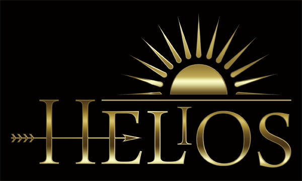 HELIOS-JAPAN(ヘリオス) ハイエース 200系